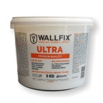 Uniwersalny klej do tapet Wallfix Ultra 3 kg