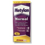 Klej do tapet Metylan Normal 125g