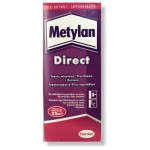 Klej do tapet Metylan Direct 200g