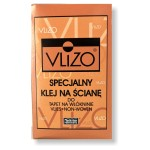 klej do tapet Masterline VLIZO 250g