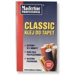 klej do tapet Masterline CLASSIC 200g