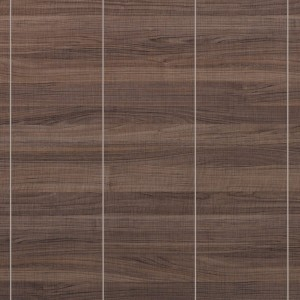 Panel WL Nutwood Country Grey brushed 8L