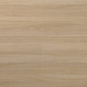 Panel WL Maple Alpine samoprzylepny