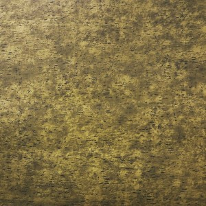 Panel SL IMPACT Antique Bronze